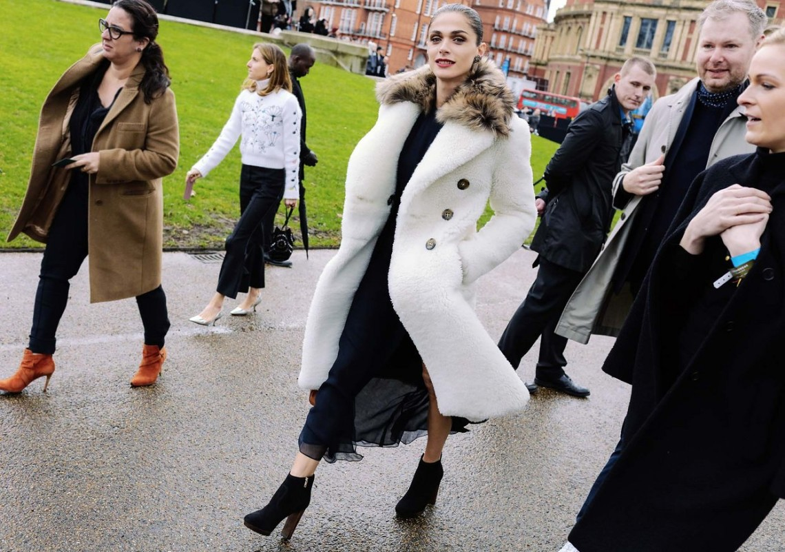 07-lfw-street-style-day-3